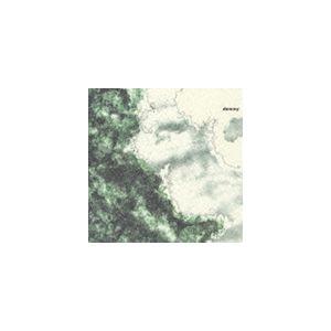 downy / 無題 [CD]|guruguru