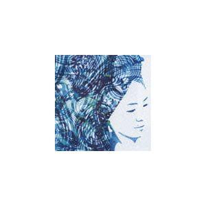 SISTER KAYA / Moonlight Surfer [CD]|guruguru