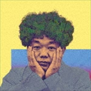 三輪二郎 / しあわせの港 [CD] guruguru