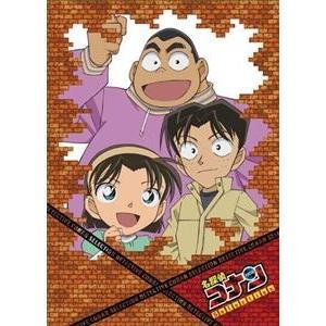 名探偵コナンDVD SELECTION Case6.少年探偵団 [DVD]|guruguru
