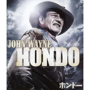 ホンドー リマスター版 [Blu-ray]|guruguru
