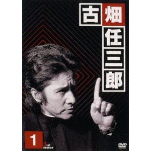 古畑任三郎 3rd season 1 [DVD] guruguru