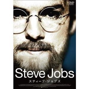 種別:DVD アシュトン・カッチャー ジョシュア・マイケル・スターン 解説:今世紀最高の経営者、人の...