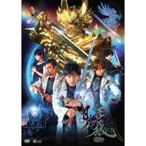 牙狼<GARO>-月虹ノ旅人- DVD通常版 [DVD]