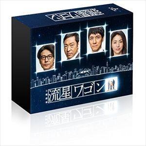 流星ワゴン DVDBOX [DVD]|guruguru