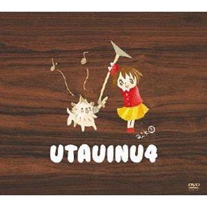 aiko/ウタウイヌ4 [DVD]|guruguru