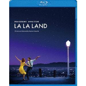 ラ・ラ・ランド Blu-rayコレクターズ・エデ...の商品画像