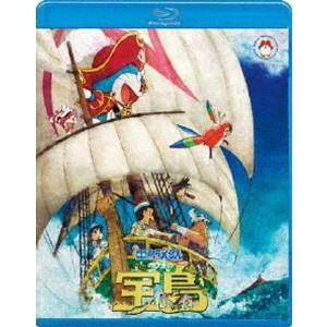 映画ドラえもん のび太の宝島 [Blu-ray]|guruguru