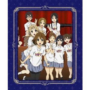 けいおん!! Blu-ray Box【初回限定生産】 Blu-ray
