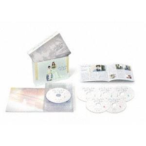 パーフェクトワールド Blu-ray BOX [Blu-ray] guruguru