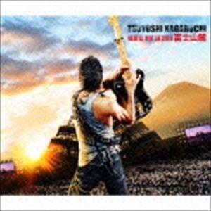 長渕 剛/富士山麓 ALL NIGHT LIVE 2015(5CD+DVD) CD