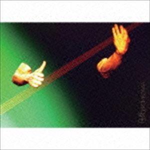 今沢カゲロウ(b) / QUAI [CD]
