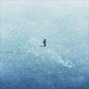 """種別:CD 大橋ちっぽけ 解説:朝焼けの海のような""""暖かさ""""と、""""儚さ""""と。音楽シーンに新たな夜明け..."""