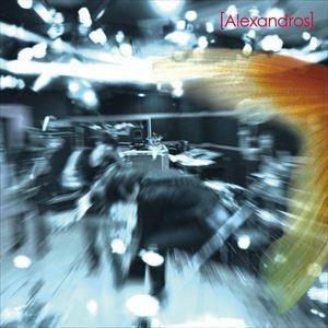 [Alexandros] / 言え [CD]の商品画像