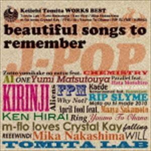 種別:CD (V.A.) 解説:キリンジ「エイリアンズ」、中島美嘉「WILL」や平井堅「Ring」な...