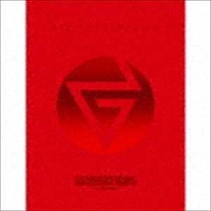 GENERATIONS from EXILE ...の関連商品7