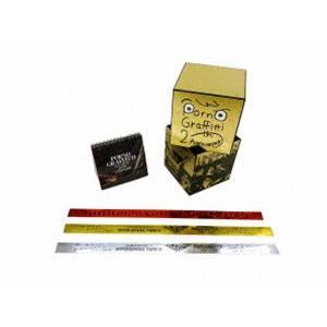 ポルノグラフィティ 20th Anniversary Special Live Box(仮)(完全生産限定盤) (初回仕様) [DVD]|guruguru