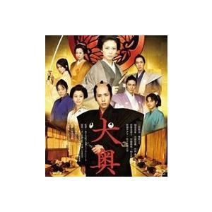 大奥<男女逆転> [Blu-ray]|guruguru