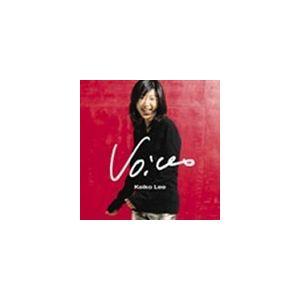 種別:CD ケイコ・リー 解説:ジャズ・ヴォーカリスト、ケイコ・リーの初ベスト・アルバム。8枚のアル...