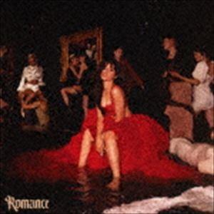 カミラ・カベロ / ロマンス [CD]