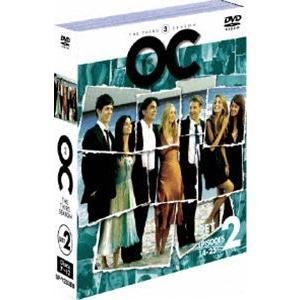 The OC〈サード〉セット2 [DVD]|guruguru