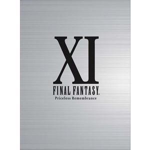 FINAL FANTASY XI 〜ヴァナ・ディールの贈り物〜故郷を称えて、冒険の想い出〜【映像付サントラ/Blu-ray Disc Music】 [ブルーレイ・オーディオ]|guruguru