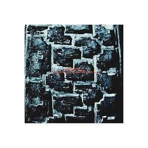 ユニコーン/MOVIE7 THE VERY RUST OF UNICORN DVD Vol.2 [DVD]|guruguru