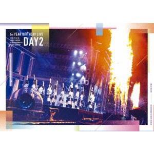 乃木坂46/6th YEAR BIRTHDAY LIVE Day2(通常盤) [DVD]|guruguru