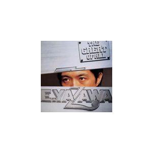 矢沢永吉/ザ・グレイト・オブ・オール CD...