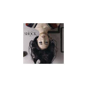 黒木メイサ/SHOCK -運命-(通常盤) CD...