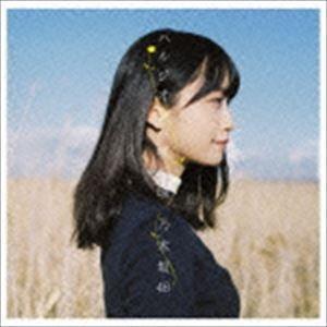 乃木坂46 / ハルジオンが咲く頃(Type-A/CD+DVD) [CD]...