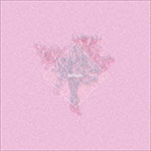 米津玄師 / orion(通常盤) [CD]|guruguru