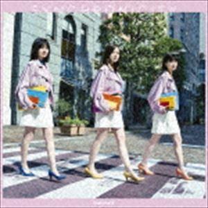 乃木坂46/シンクロニシティ(TYPE-A/CD+DVD) CD