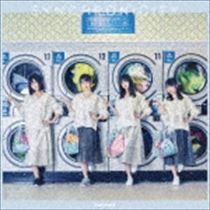 乃木坂46/シンクロニシティ(TYPE-B/CD+DVD) CD
