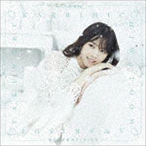 乃木坂46 / 帰り道は遠回りしたくなる(CD+Blu-ray/TYPE-A) [CD]