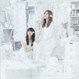 乃木坂46 / 帰り道は遠回りしたくなる(CD+Blu-ray/TYPE-B) [CD]
