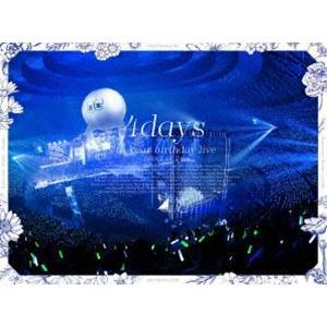 乃木坂46/7th YEAR BIRTHDAY LIVE(完全生産限定盤) (初回仕様) [Blu-ray]