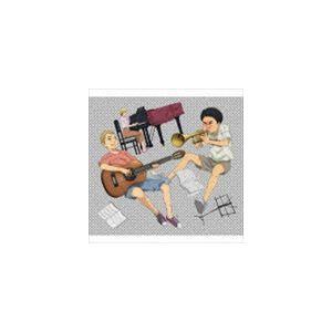 宇宙兄弟 COMPLETE BEST(期間生産限定盤/2CD+DVD) [CD]