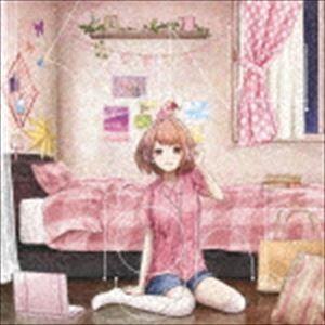 花澤香菜 / KANAight 〜花澤香菜キャラソン ハイパークロニクルミックス〜 [CD]|guruguru