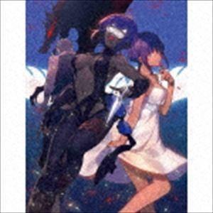 (ドラマCD) Fate/Prototype 蒼銀のフラグメンツ Drama CD & Origin...
