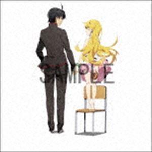 (ドラマCD) 物語 フェス 〜10th Anniversary Story〜 MEMORIAL A...