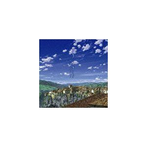 ソ・ラ・ノ・ヲ・ト オリジナル・サウンドトラック [CD]|guruguru