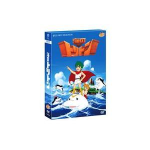 海のトリトン〈コンプリートBOX〉 [DVD]|guruguru
