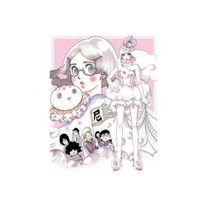 海月姫 第1巻 [Blu-ray] guruguru