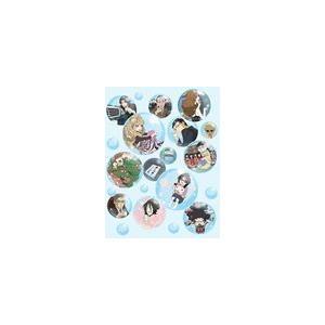 海月姫 第1巻(数量限定生産版) [Blu-ray] guruguru