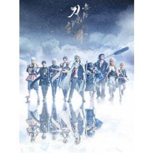 舞台『刀剣乱舞』ジョ伝 三つら星刀語り [Blu-ray] guruguru