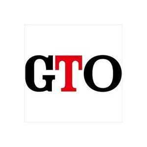 GTO(2014) Blu-ray BOX [Blu-ray] guruguru