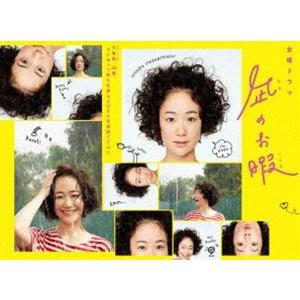 凪のお暇 DVD-BOX [DVD]