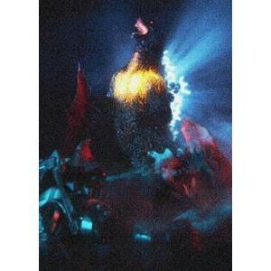 ゴジラ DVDコレクション V [DVD]|guruguru