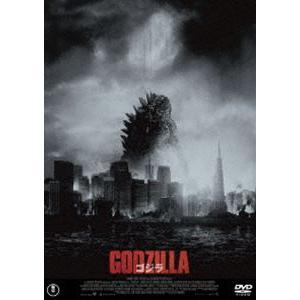 GODZILLA[2014]<東宝DVD名作セレクション> [DVD]|guruguru